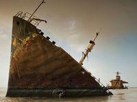 Oil-tanker-peschak_49126_600x450
