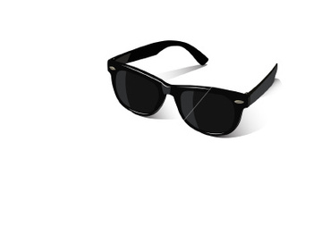 Ist2_3904016_black_sunglasses