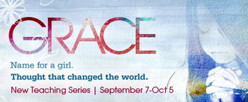 Grace_series_slide_banner
